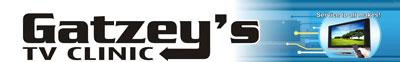 Gatzey's-logo-web
